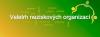 https://www.centernarovinu.org/sites/default/files/imagecache/node-gallery-display/12310433_1012339782160134_1797793305449832139_n.png