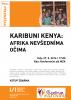 http://www.centernarovinu.org/sites/default/files/imagecache/node-gallery-display/afrika_nevsednima_ocima_0.png
