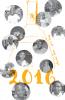 http://www.centernarovinu.org/sites/default/files/imagecache/node-gallery-display/europe-easy-energy_fb_kalendar2016.png