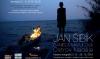 http://www.centernarovinu.org/sites/default/files/imagecache/node-gallery-display/vystava.png