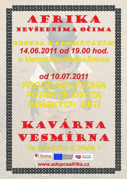 pozvanka_201107_vesmirna_krivky.jpg